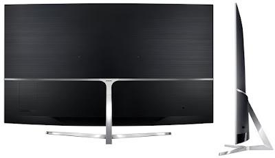 samsung ks9000. spesifikasi samsung smart tv suhd 4k curved ks9000 series 9 : ks9000