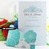 Desain Undangan Pernikahan FL 13B