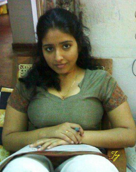 Excellent idea Kerala hot girl photo apologise, but