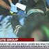 BREAKING: Labi ng Isang Leader ng Maute Group at ISIS Nakuha ng Militar