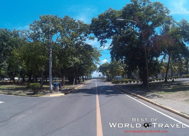 travel philippines