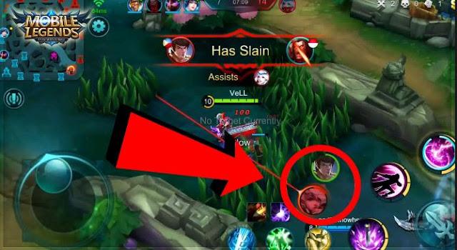 Cara Mengaktifkan Last Hit Attack Mobile Legends
