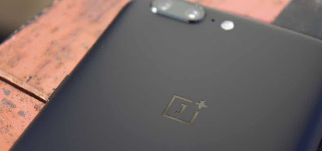 OnePlus-5t-same-price-they-OnePlus5