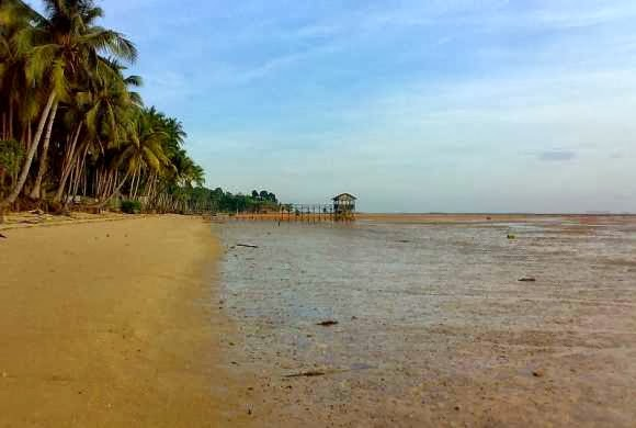 Tempat Wisata Menarik di Kota Batam