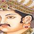 जलाल उद्दीन मोहम्मद अकबर - जीवनी - Badshaah Akbar - Biography - In Hindi
