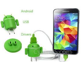 Samsung-USB-Driver-For-mobile-Phones-Free-Download