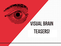Visual Brain Teasers Main Page