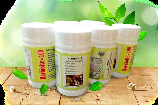 herbiotic 225, harga herbiotic 100, efek samping herbiotic 100, harga herbiotic 225, harga obat herbiotic - 100, kandungan herbiotic 100,