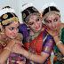 Phoenix Marketcity celebrates Bengaluru Dasara Habba