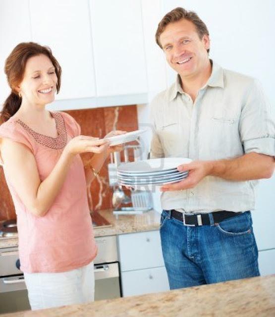 4 Prinsip Mudah, Jadi Orangtua Bijak
