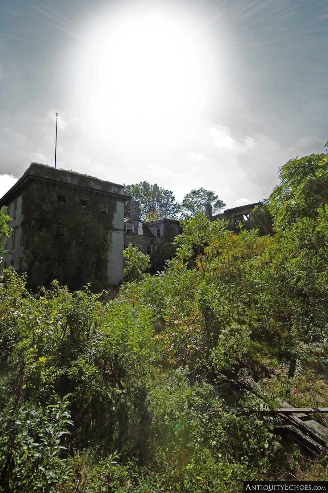 mcneal mansion nj