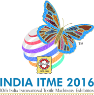 INDIA-ITME-2016