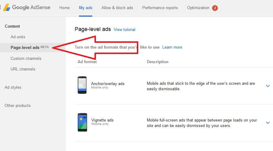 how to add html in new google sites