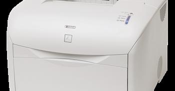 Canon mg5200 printer drivers download | pixma mg series.