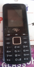 Rino Mobile: ITEL it2150, it2180, it5600 AND OTHER SPD6531