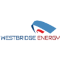 Westbridge Energy and Lubricants Recruitment for 2018