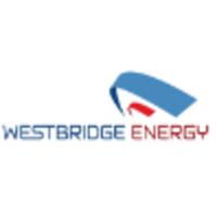 Westbridge Energy and Lubricants Recruitment for 2018
