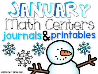https://www.teacherspayteachers.com/Product/January-Math-Centers-and-Printables-2263385