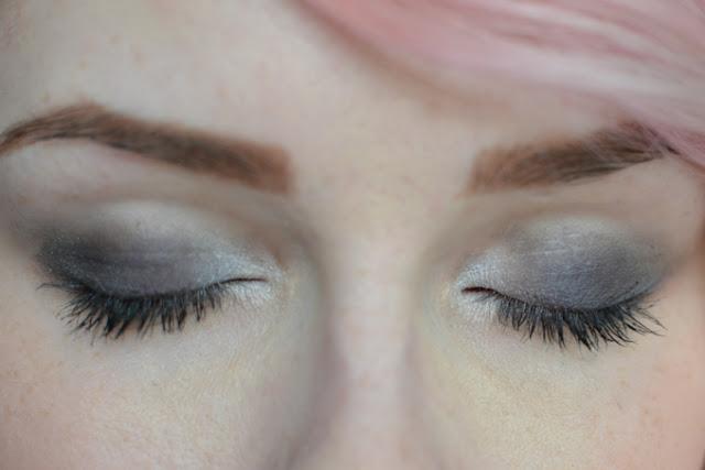 Bourjois Ombre a Paupiere Eyeshadows