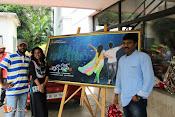 Pichiga Nachav First Look Launch-thumbnail-5