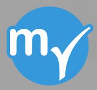 MyMazzu – airdrop pagando $ 10 dólares em MZC