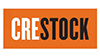 logo crestock