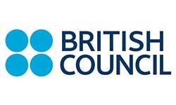 les bahasa inggris di surabaya British Council