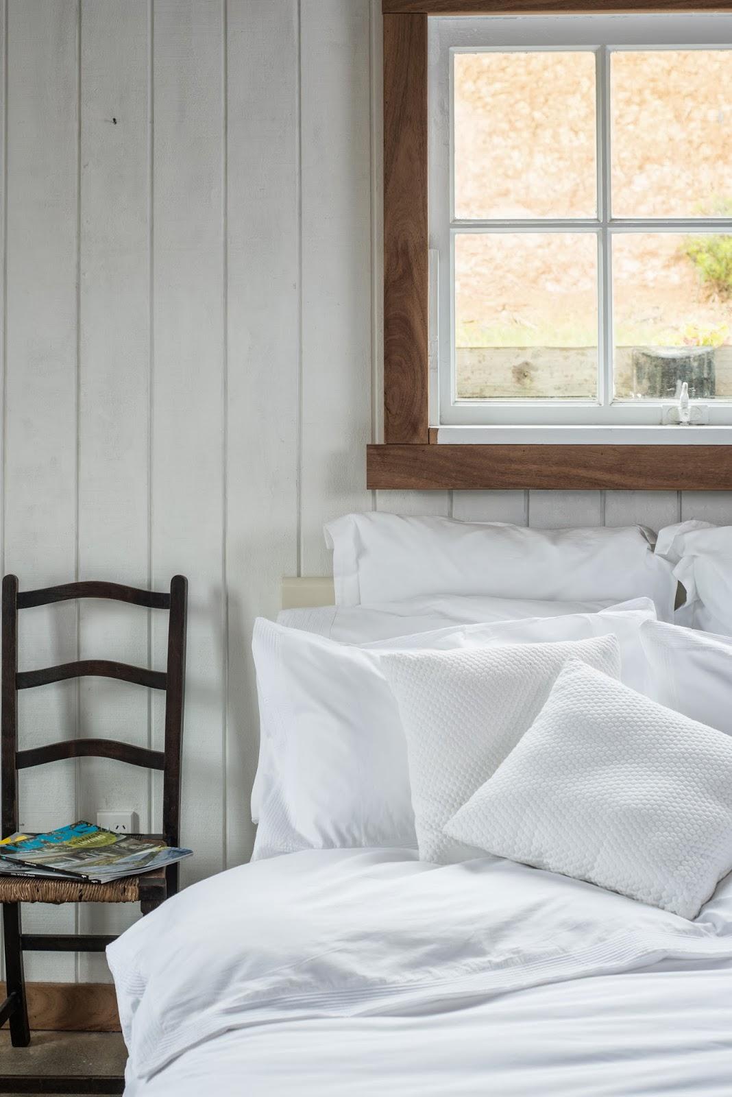 Schlafzimmer Stockholm