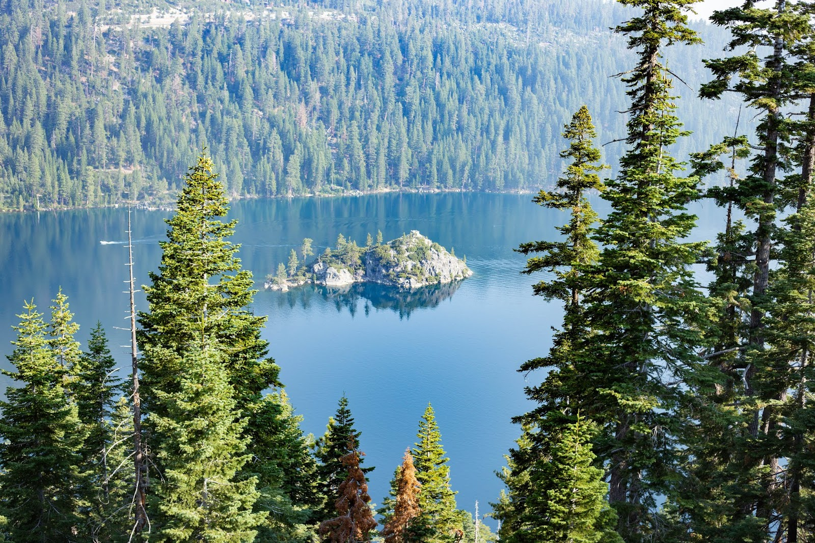 https://www.notebook.ldmailys.com/2018/10/du-mono-lake-au-lac-tahoe.html