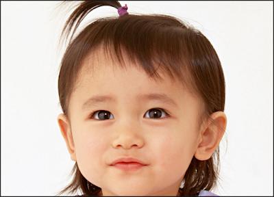 http://www.pusatmedik.org/2016/09/tips-cara-alami-dan-mudah-dan-aman-untuk-menyuburkan-rambut-bayi-atau-anak-yang-tipis.html