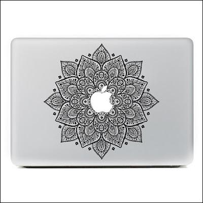 Mac Laptop Skins