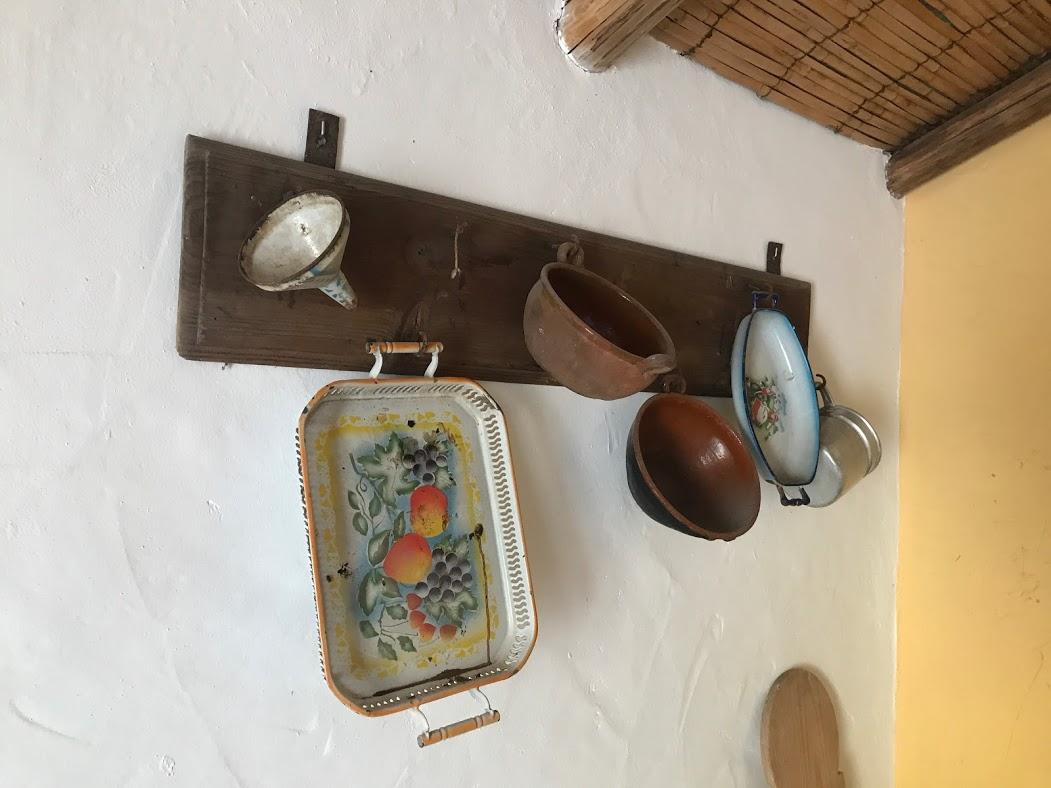 9b11f426a al Algarve conmigo  Talleres para aprender los saberes y sabores de ...