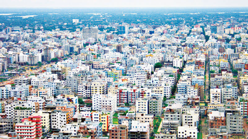 dhaka city picture gallery