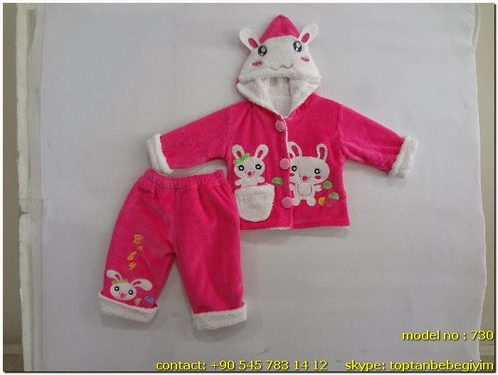 cheap капюшоном детская одежда продукты дешевые оптовые детская одежда