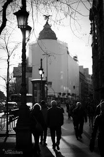 Fotografia-Street