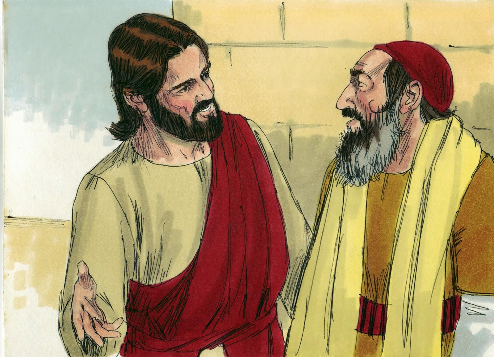 http://www.dsmedia.org/images/rg/42/42_Lk_10_12_RG.jpg