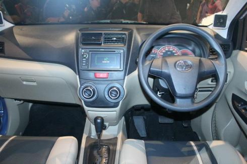 fitur grand new avanza veloz 2015 unggulan toyota all review mobil otomotif