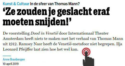 https://www.groene.nl/artikel/ze-zouden-je-geslacht-eraf-moeten-snijden