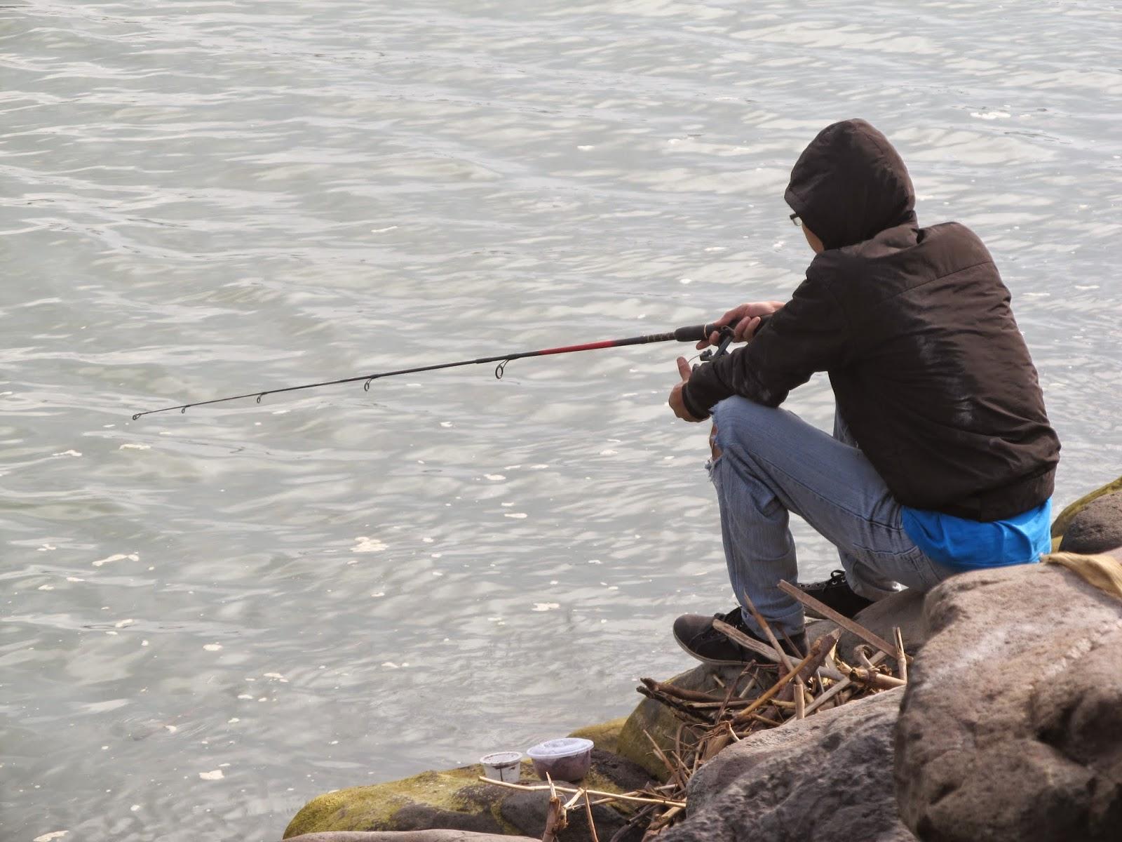 secretbassfishing.info June 2020