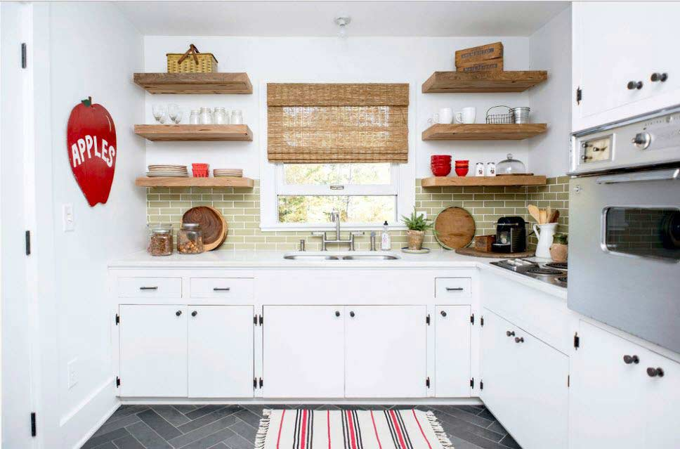 kitchen-backsplash-ideas-designs-2019%2B%252858%2529 Kitchen Backsplash Shelving Ideas on crown molding shelving, kitchen storage shelving, kitchen island shelving, kitchen closet shelving, diy kitchen shelving, kitchen sink shelving, country kitchen shelving, microwave shelving, kitchen counter shelving, dining room shelving, modern kitchen shelving, kitchen cabinet shelving, kitchen wood shelving, shower shelving, small kitchen shelving, kitchen floor shelving, kitchen pantry shelving, kitchen stainless steel shelving, metal shelving, kitchen wall shelving,