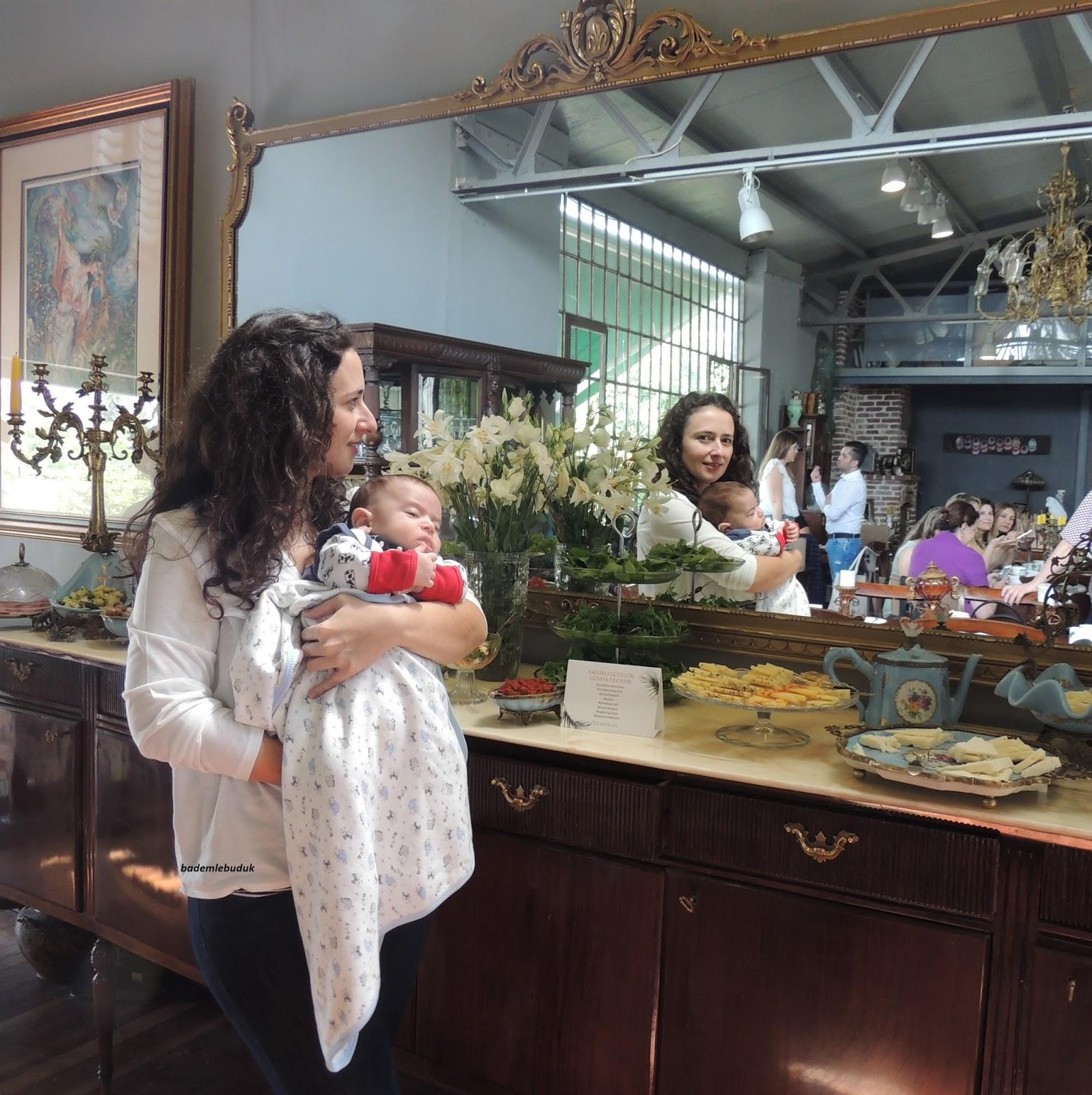 Eski Köy, restoran St. Petersburg: adres, menü, yorumlar
