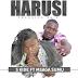Download Audio Mp3 | S Kide ft Msaga Sumu --Harusi