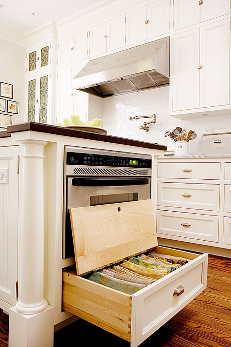kitchen island with drawers and cabinets pixelimpress island storage 21796