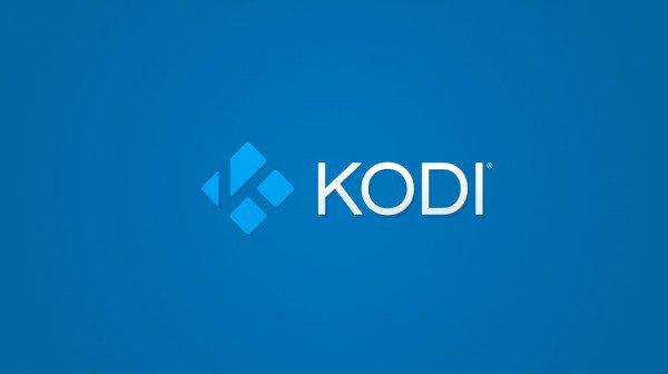 تحميل جميع نسخ برنامج KODI لجميع أنظمة التشغيل