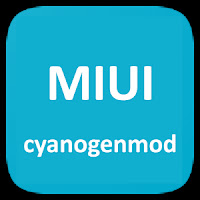 MIUI 8 for CM13/12.x Apk Download