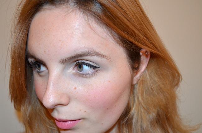 lise watier liquid eyeliner review
