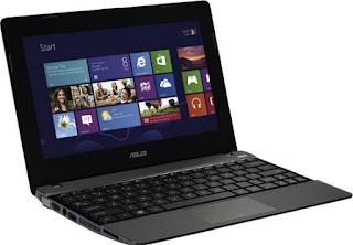 Asus X102B Drivers for windows 7, windows 8.1, windows 10 64 bit