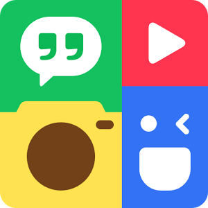 Photo Grid APK 6.24 Terbaru Android