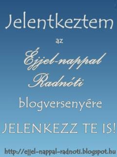 http://ejjel-nappal-radnoti.blogspot.hu/2015/11/nyitoblogverseny-sziasztok-hosszas.html