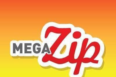 Lowongan Kerja Pekanbaru Mega Zip Agustus 2018